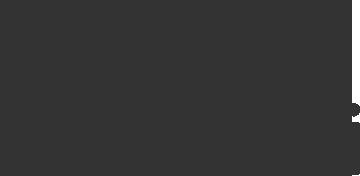 Dialog Dini Hari Retina Logo