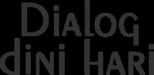Dialog Dini Hari