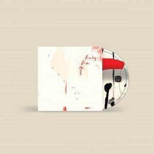 Parahidup Deluxe CD